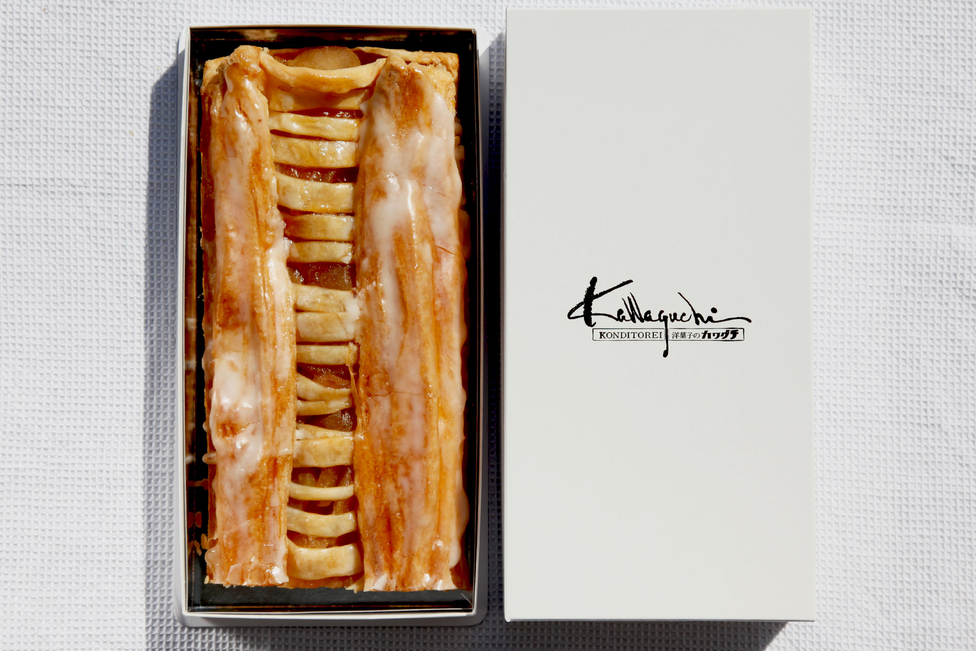 kk-applepie-half-box